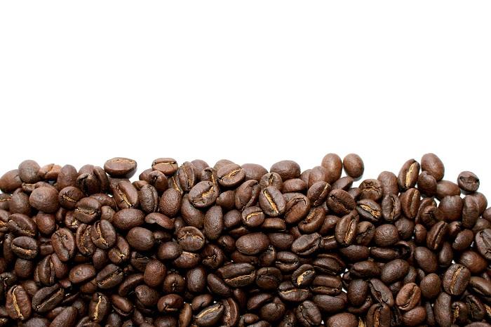 Podnikatelský záměr kavárna a jeho přílohy