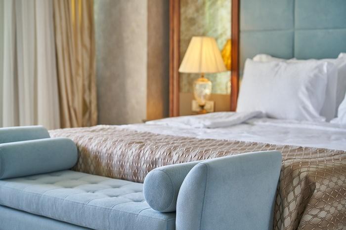 Kvalitná postelna bielizen pre každého