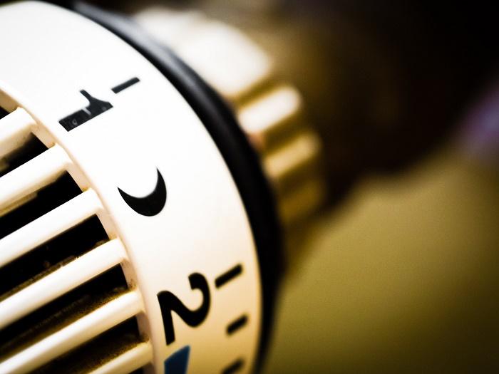 Vymena radiatorov rychlo a lacno
